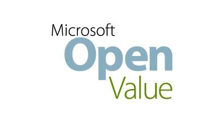 Microsoft Open Value 2019 - важная информация для заказчиков с 01 июля 2019