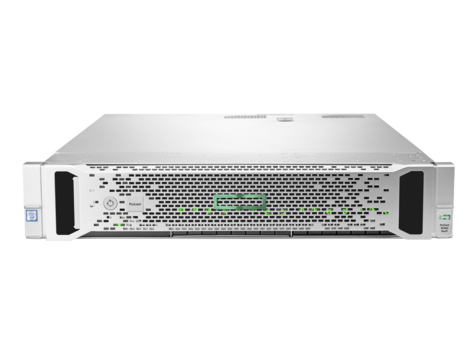 Сервер HPE Proliant DL560 Gen9