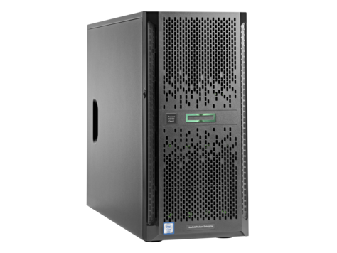 Сервер HPE ProLiant ML150 Gen9