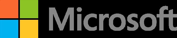 Office 365 E3 (AAA-06227)