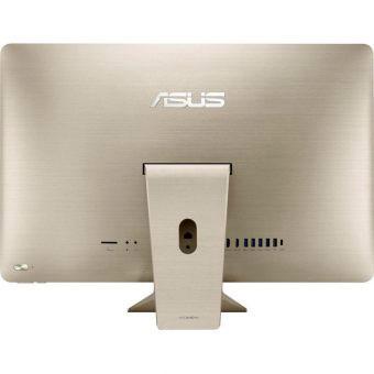 Моноблок ASUS Zen AiO Pro Z240IEGK-GA035T 23.8