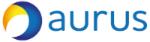 Aurus Outbound FULL (AURUS-OUTBOUND-FULL-PORT)