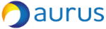 Aurus PhoneUP Информ (AURUS-PHONEUP-INF-50)