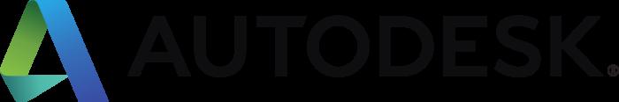 AutoCAD Revit LT Suite 2021 New (834M1-WW5051-T455)