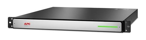Батарея APC Smart-UPS SRT Li-Ion 1000-1500VA (XBP48RM1U-LI)