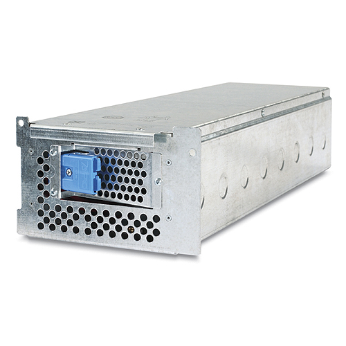 Батарея для ИБП APC №105 (APCRBC105)