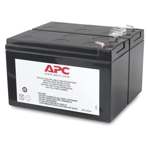 Батарея для ИБП APC № 113 (APCRBC113)