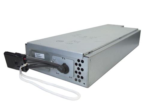 Батарея для ИБП APC №117 (APCRBC117)