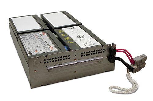 Батарея для ИБП APC №132 (APCRBC132)