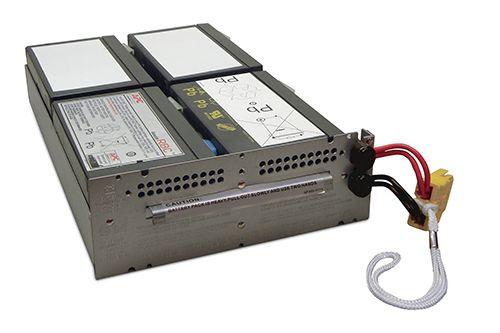 Батарея для ИБП APC №133 (APCRBC133)