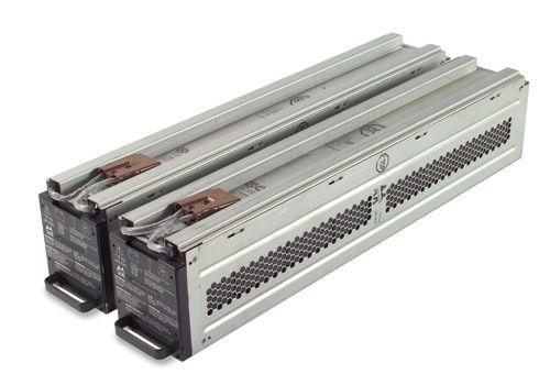 Батарея для ИБП APC №140 (APCRBC140)