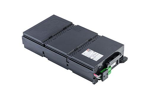 Батарея для ИБП APC №141 (APCRBC141)