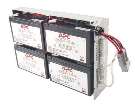 Батарея для ИБП APC №24 (RBC24)