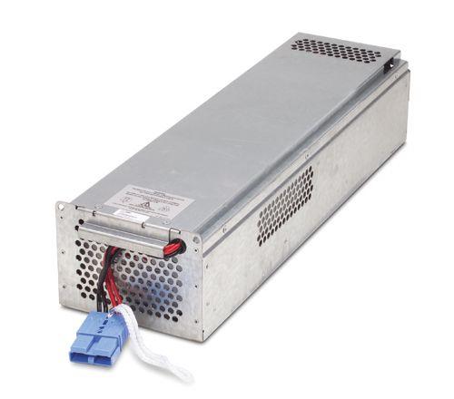 Батарея для ИБП APC №27 (RBC27)