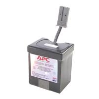 Батарея для ИБП APC №29 (RBC290