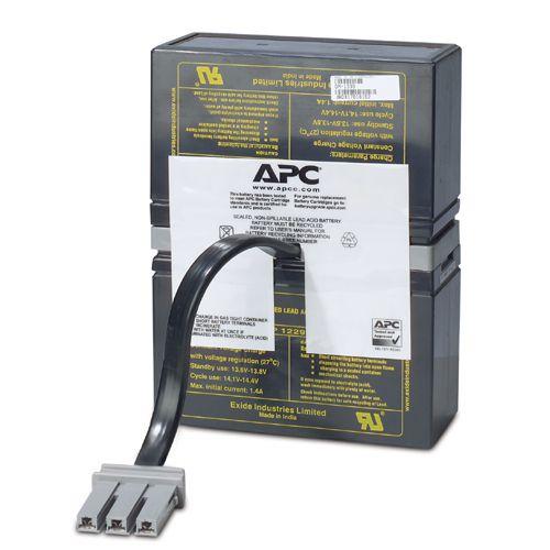 Батарея для ИБП APC №32 (RBC32)