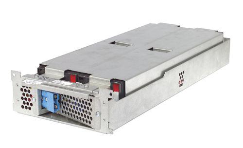 Батарея для ИБП APC №43 (RBC43)
