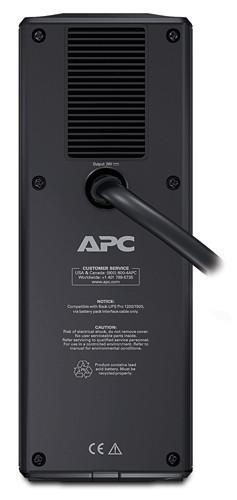 Батарея для ИБП APC Back-UPS RS/XS (BR24BPG)