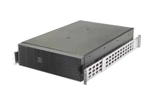 Батарея для ИБП APC Smart-UPS RT RM (SURT192RMXLBP)