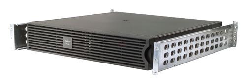 Батарея для ИБП APC Smart-UPS RT RM (SURT48RMXLBP)