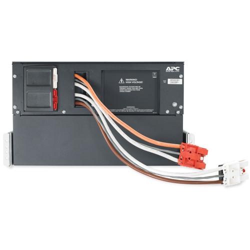 Батарея для ИБП APC Smart-UPS RT (SURT192RMXLBP2)
