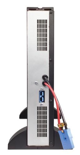 Батарея для ИБП APC Smart-UPS RT (SURT48XLBP)