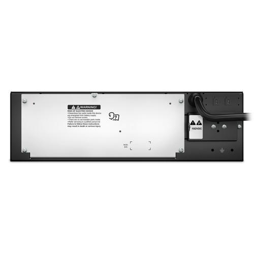 Батарея для ИБП APC Smart-UPS SRT RM (SRT192RMBP)