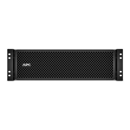 Батарея для ИБП APC Smart-UPS SRT RM (SRT192RMBP2)