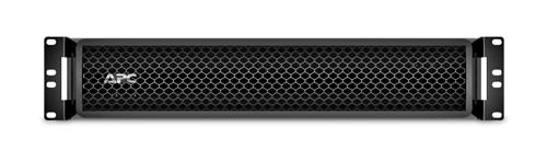 Батарея для ИБП APC Smart-UPS SRT RM (SRT72RMBP)