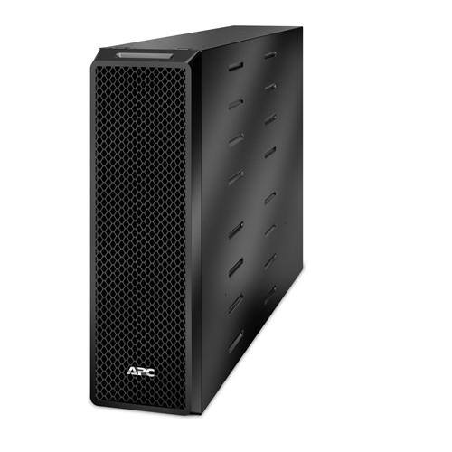 Батарея для ИБП APC Smart-UPS SRT (SRT192BP2)