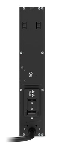 Батарея для ИБП APC Smart-UPS SRT (SRT72BP)