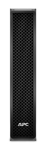 Батарея для ИБП APC Smart-UPS SRT (SRT96BP)
