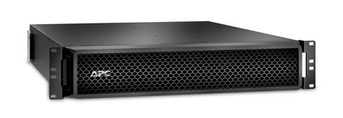 Батарея для ИБП APC Smart-UPS SRT (SRT96RMBP)