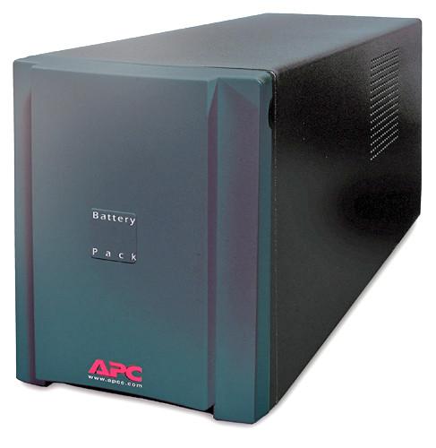 Батарея для ИБП APC Smart-UPS (SUA24XLBP)