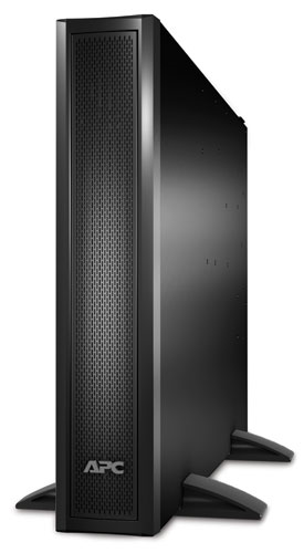 Батарея для ИБП APC Smart-UPS X (SMX120RMBP2U)