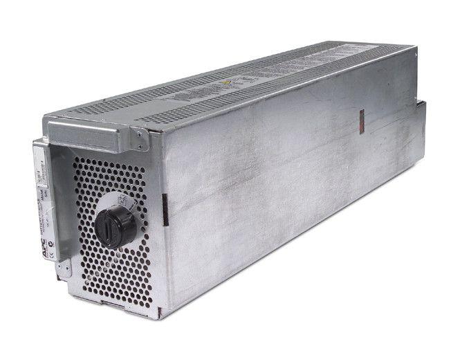 Батарея для ИБП APC Symmetra LX Bat (SYBT5)