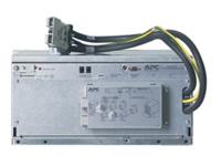 Батарея для ИБП APC Symmetra LX (SYARMXR3B3I)
