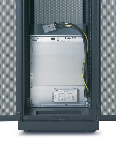 Батарея для ИБП APC  Symmetra LX (SYARMXR9B9I)
