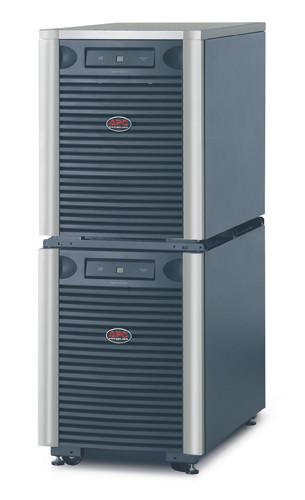 Батарея для ИБП APC Symmetra LX (SYAXR9B9I)