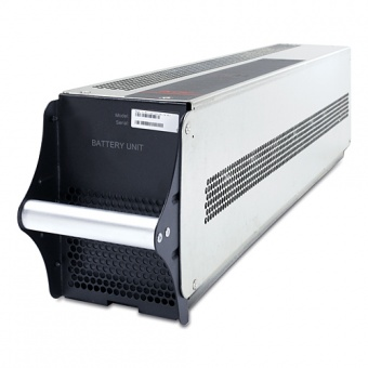 Батарея для ИБП APC Symmetra PX (SYBTU1-PLP)