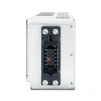 Батарея для ИБП APC Symmetra PX (SYBTU2-PLP)