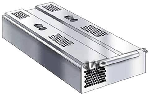 Батарея для ИБП APC Symmetra RM (SYBT2)