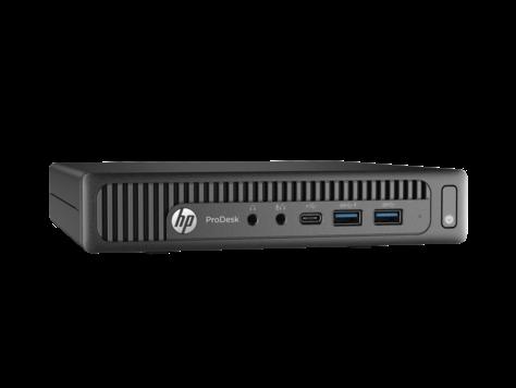 ПК HP ProDesk 600 G2 (P1G79EA)