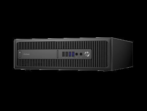 ПК HP ProDesk 600 G2 (P1G88EA)