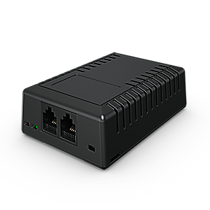 Датчик АКБ CyberPower (BP100-12V)