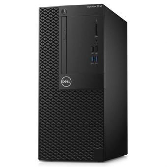 ПК DELL Optiplex 3050 (3050-0351)