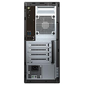 ПК DELL Optiplex 3050 (3050-0368)