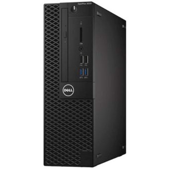 ПК DELL Optiplex 3050 (3050-0429)