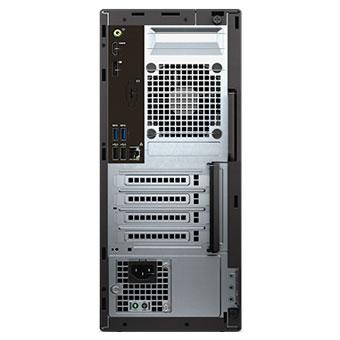 ПК DELL Optiplex 3050 (3050-8244)