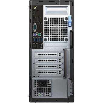 ПК DELL Optiplex 5050 (5050-8282)